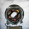 Slam the Door - Single, Zedd