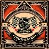 Truthsayer Music