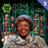 Sambabook: Dona Ivone Lara - Various Artists