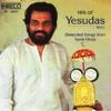 Hits of K. J. Yesudas Tamil Film Songs, Vol. 1