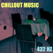 Chillout Music (Mix)