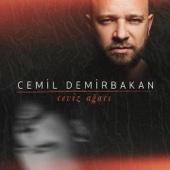 Cemil Demirbakan - Ceviz Ağacı artwork