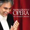 Opera - The Ultimate Collection, Andrea Bocelli