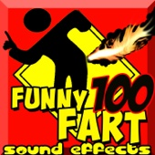 Fresh Squeezed Wet Fart