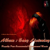 Anders Baldwin, Brady Hoffman, Alice Shelton, Luke Barker & Ruby Terry - Easy Listening - Commercial Background Music artwork