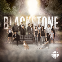 Downloads | Blackstone TV Series 1hr  Drama