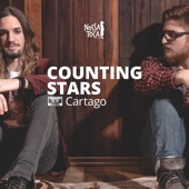 Counting Stars (Feat Cartago)