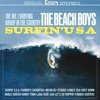 Surfin' USA (Mono & Stereo), The Beach Boys