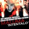 Intentalo - Single, Maluma
