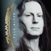 Pale Rider - Single, Gamma Ray