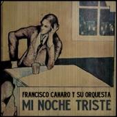 Ciego (feat. Roberto Maida)