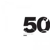 Subtitles 50 Part 2 - EP cover art