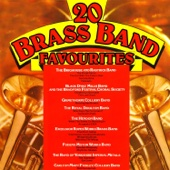 20 Brass Band Favourites
