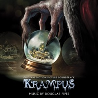 Krampus - Original Motion Picture Soundtrack