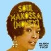 Yolanda Be Cool & Dcup - Soul Makossa