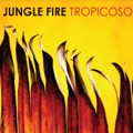Jungle Fire Comencemos (Let's Start)