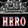 「HERO」2015劇場版オリジナル・サウンドトラック 音楽:服部隆之