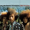BBC Sessions, The Jimi Hendrix Experience