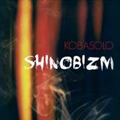 Shinobizm - kobasolo