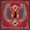 Separate Ways (World's Apart) - Journey