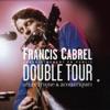 Cabrel Francis