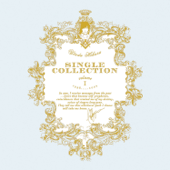 Utada Hikaru Single Collection, Vol. 1 (2014 Remastered)