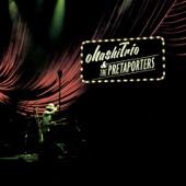 PARODY(Live version)