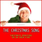 Last Christmas (Tribute to George Michael & Wham)