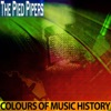 Colours of Music History (Remastered), The Pied Pipers