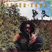 Legalize It Peter Tosh Ustaw na muzykę na czekanie