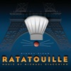 Heist to See You - Ratatouille