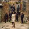 I Learned the Hard Way (Bonus Version), Sharon Jones & The Dap-Kings