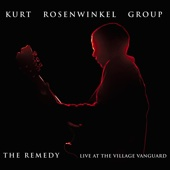 The Remedy (Live at the Village Vanguard)