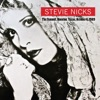Live At the Summit, Houston, Texas. October 6th 1989 (Remastered) [Live FM Radio Broadcast Concert In Superb Fidelity], Stevie Nicks