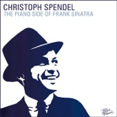 Christoph Spendel - I Wish You Love  arte