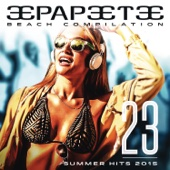 Papeete Beach Compilation, Vol. 23