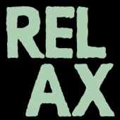 Relax - Various Artists