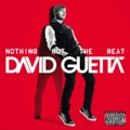 David Guetta DIRTY SEXY MONEY (FEAT CHARLI XCX