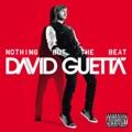 David Guetta 2U