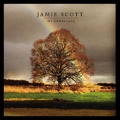 Unbreakable - Jamie Scott