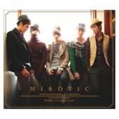 MIROTIC - The 4th Album Special Edition