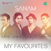 My Favourites - Sanam