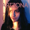 Arizona - Single