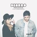 Deorro feat. DyCy & Adrian Delgado Perdoname