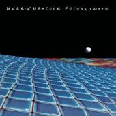 Rockit - Herbie Hancock Cover Art