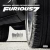 Furious 7 (Original Motion Picture Soundtrack)