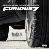 See You Again (feat. Charlie Puth) Wiz Khalifa