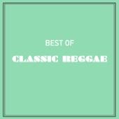 Best of Classic Reggae