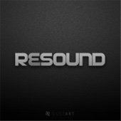 Lift Every Voice - Resound