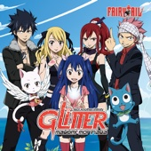Glitter (Starving Trancer Remix) feat.Another Infinity